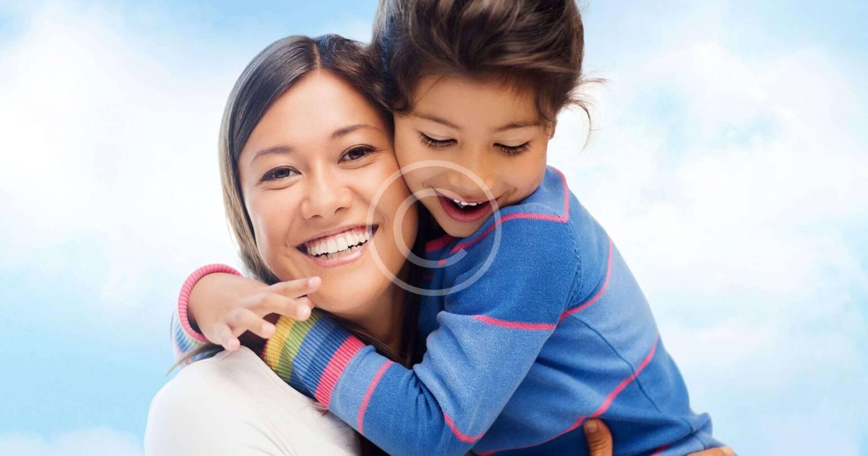 Vivere la genitorialità